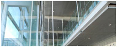 Brent Commercial Glazing